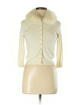 Cynthia Steffe Cardigan Size XS