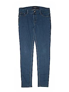 Jordache Jeans Size 16
