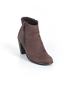 Ecco Ankle Boots Size 39 (EU)
