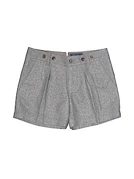 Buckley Dressy Shorts Size 0