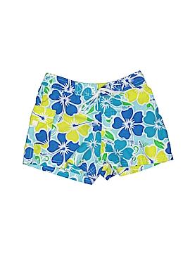 Kanu Surf Board Shorts Size 6