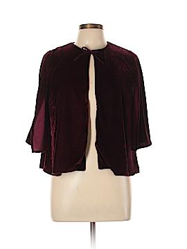 Zara Cardigan Size 11