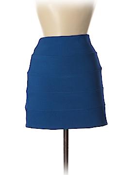 KatWalk Formal Skirt Size L