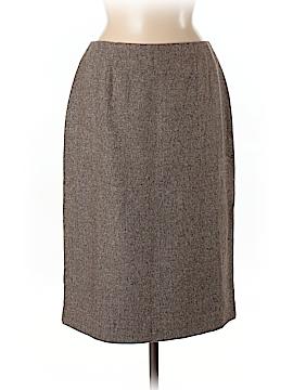 Caslon Wool Skirt Size 6