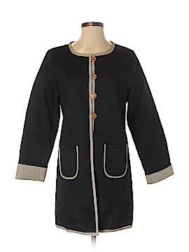 Soft Surroundings Coat Size S