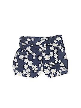 Babyfair Shorts Size 12 mo