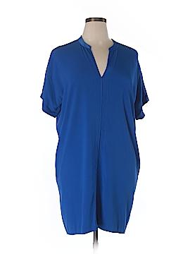 Vince. Casual Dress Size XL