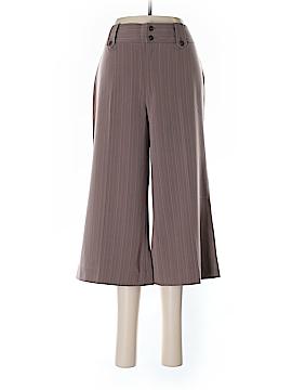 FDJ Dress Pants Size 8