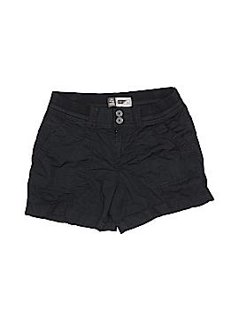 Alpine Design Shorts Size 4