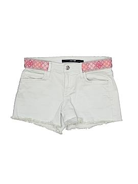 Joe's Jeans Denim Shorts 25 Waist