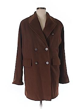 Saks Fifth Avenue Coat Size 6