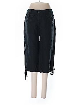 MICHAEL Michael Kors Casual Pants Size 4 (Petite)