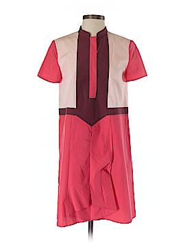 Hache Casual Dress Size 40 (IT)