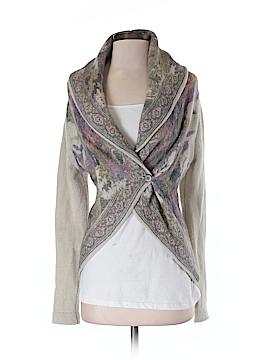 ETRO Cardigan Size 40 (IT)