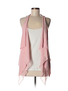Eyelash Couture Cardigan Size XS