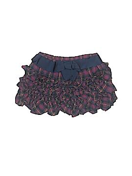 Ralph Lauren Skirt Size 2T