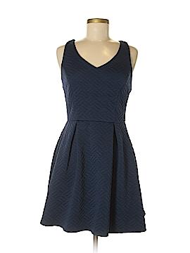 Emerald Sundae Casual Dress Size 7
