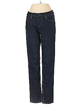 NY&C Jeans Size 4 (Petite)