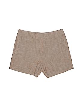 New Haven Khaki Shorts Size 4