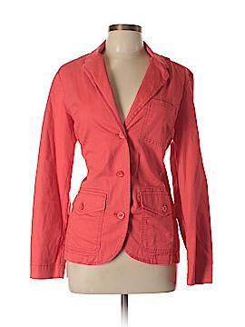 Eddie Bauer Jacket Size 14