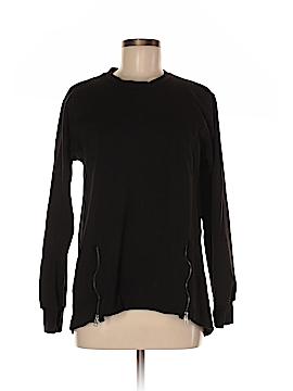 Universal Standard Sweatshirt Size 12 Plus (XS) (Plus)