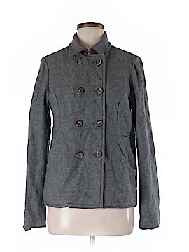NSF Wool Blazer Size M