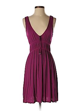 Carole Hochman Casual Dress Size S