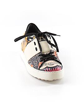 Valentino Garavani Sneakers Size 38 (EU)