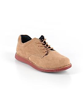 Elie Tahari Flats Size 5