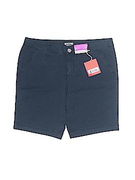 Mossimo Supply Co. Khaki Shorts Size 11