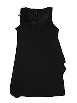 Nic&Dom Casual Dress Size L