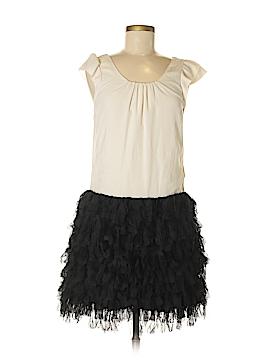 Gap Cocktail Dress Size 6