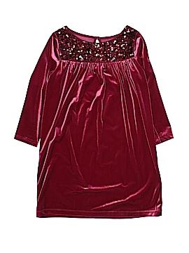 Lands' End Dress Size 7 - 8