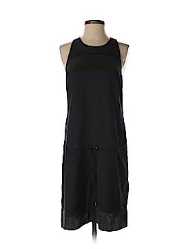 Rebecca Minkoff Casual Dress Size 2