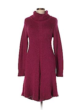 J. Peterman Casual Dress Size L