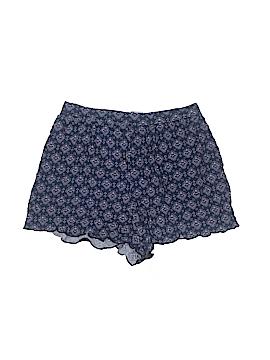 Abercrombie Shorts Size L (Kids)
