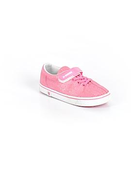 K-Swiss Sneakers Size 9 1/2
