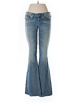 True Religion Jeans 26 Waist