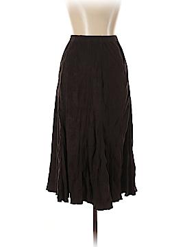 DressBarn Casual Skirt Size 18/20 (Plus)