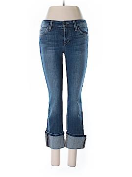 Joe B by Joe Benbasset Jeans 26 Waist