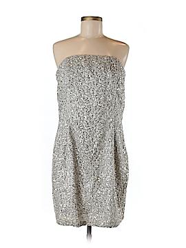 Jessica McClintock Cocktail Dress Size 14