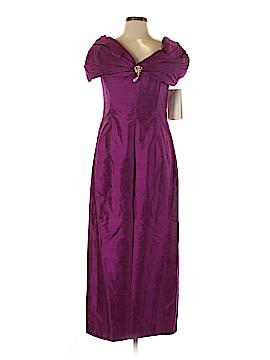 Scott McClintock Cocktail Dress Size 14