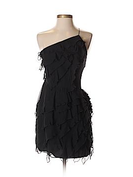 Jenni Kayne Cocktail Dress Size 4