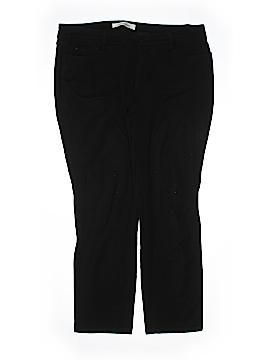 Croft & Barrow Jeans Size 10s