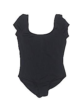 Harmonie One Piece Swimsuit Size L (Kids)
