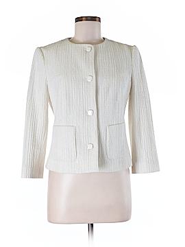 Trussardi Jacket Size 44 (IT)