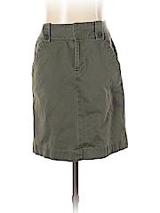 Gap Women Casual Skirt Size 0
