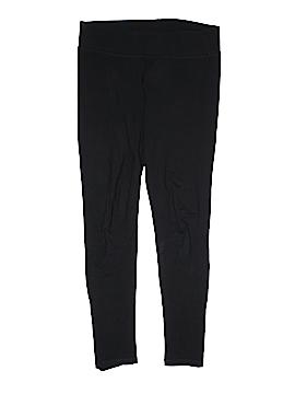 Shimera Leggings Size M