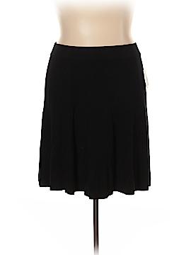 Alfani Casual Skirt Size 2X (Plus)