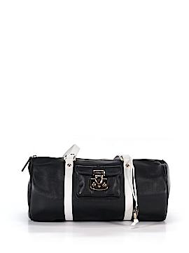Trussardi Shoulder Bag One Size